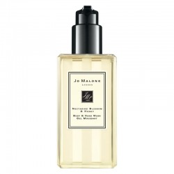 Jo Malone Body & Hand Wash Nectarine Blossom & Honey