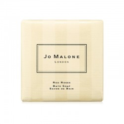Jo Malone Bath Soap Red Roses