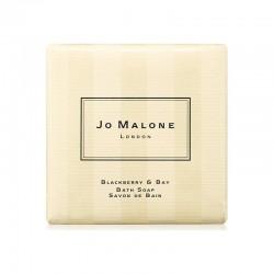 Jo Malone Bath Soap Blackberry & Bay