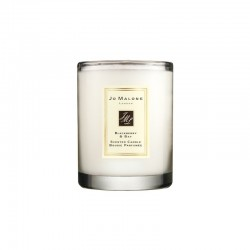 Jo Malone Travel Candle Blackberry & Bay