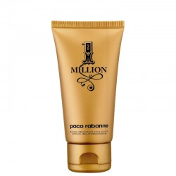 Paco Rabanne 1 Million Alcohol Free Aftershave Balm