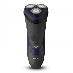 Philips Shaver Series 3000 Dry Shaver S3120/06