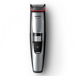 Philips Beardtrimmer Series 5000 Stubble Trimmer BT5206/16