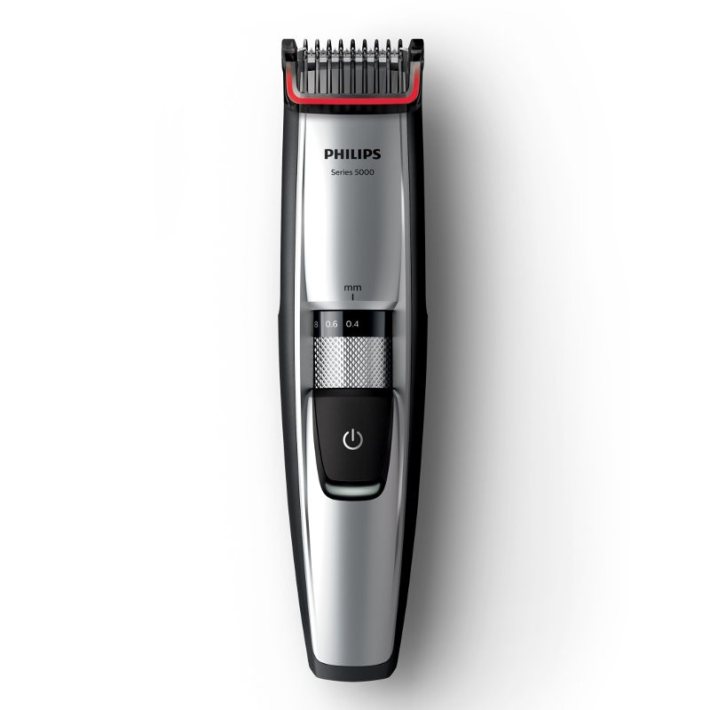 Philips Beardtrimmer Series 5000 Stubble Trimmer BT5206/16 home   αξεσουαρ   συσκευές    hair