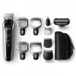 Philips Multigroom Series 7000 Hair & Body Trimmer QG3380/16