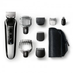 Philips Multigroom Series 5000 Beard & Hair Trimmer QG3371/16