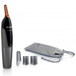 Philips Nose Trimmer Series 3000 NT3160/10