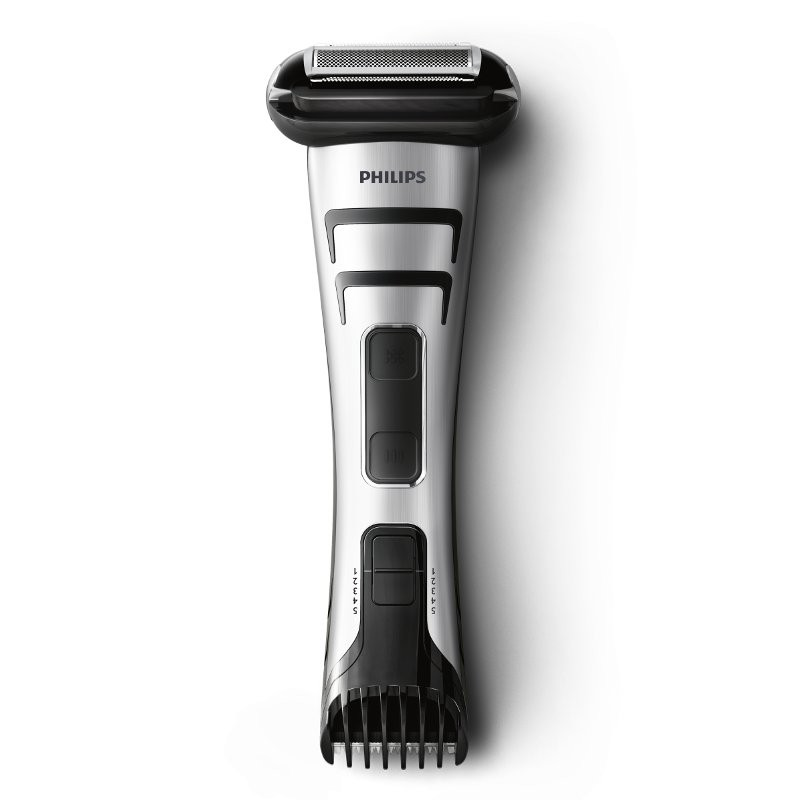 Philips Bodygroom Series 7000 TT2040/32 home   αξεσουαρ   συσκευές    hair