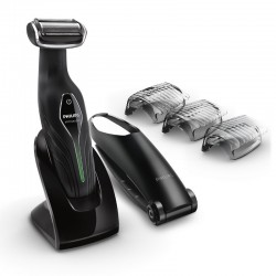 Philips Bodygroom Series 3000 BG2036/32