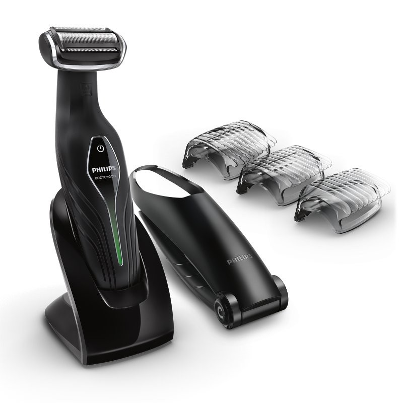 Philips Bodygroom Series 3000 BG2036/32 home   αξεσουαρ   συσκευές    hair