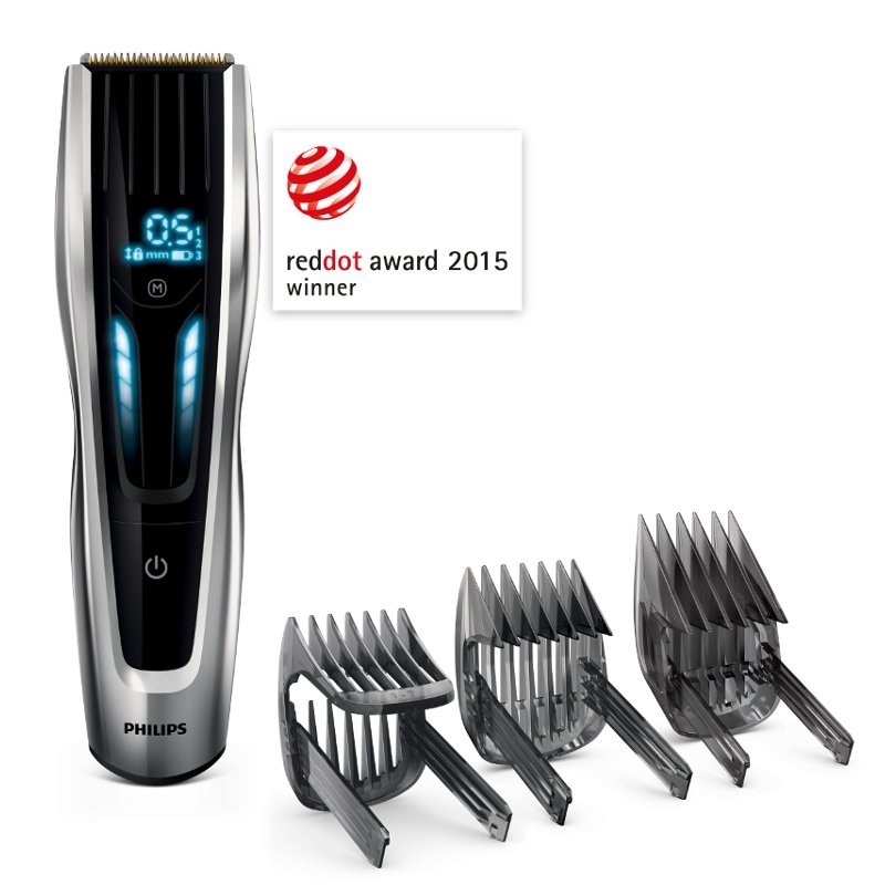 Philips Hairclipper Series 9000 HC9450/15 home   αξεσουαρ   συσκευές    hair
