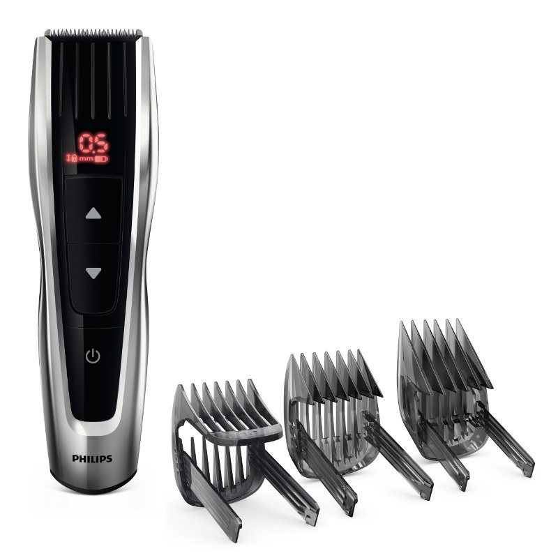 Philips Hairclipper Series 7000 HC7460/15 home   αξεσουαρ   συσκευές    hair