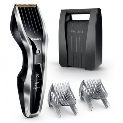Philips Hairclipper Series 5000 HC5450/80
