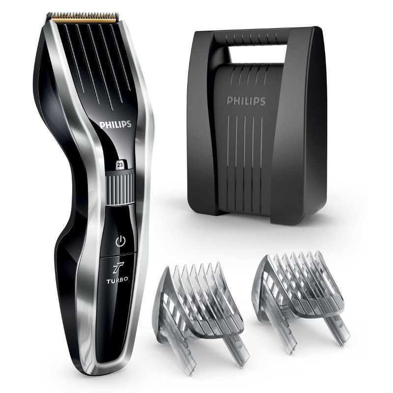Philips Hairclipper Series 5000 HC5450/80 home   αξεσουαρ   συσκευές    hair