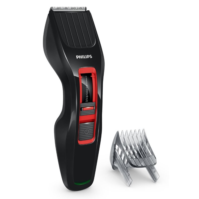 Philips Hairclipper Series 3000 HC3420/15 home   αξεσουαρ   συσκευές    hair