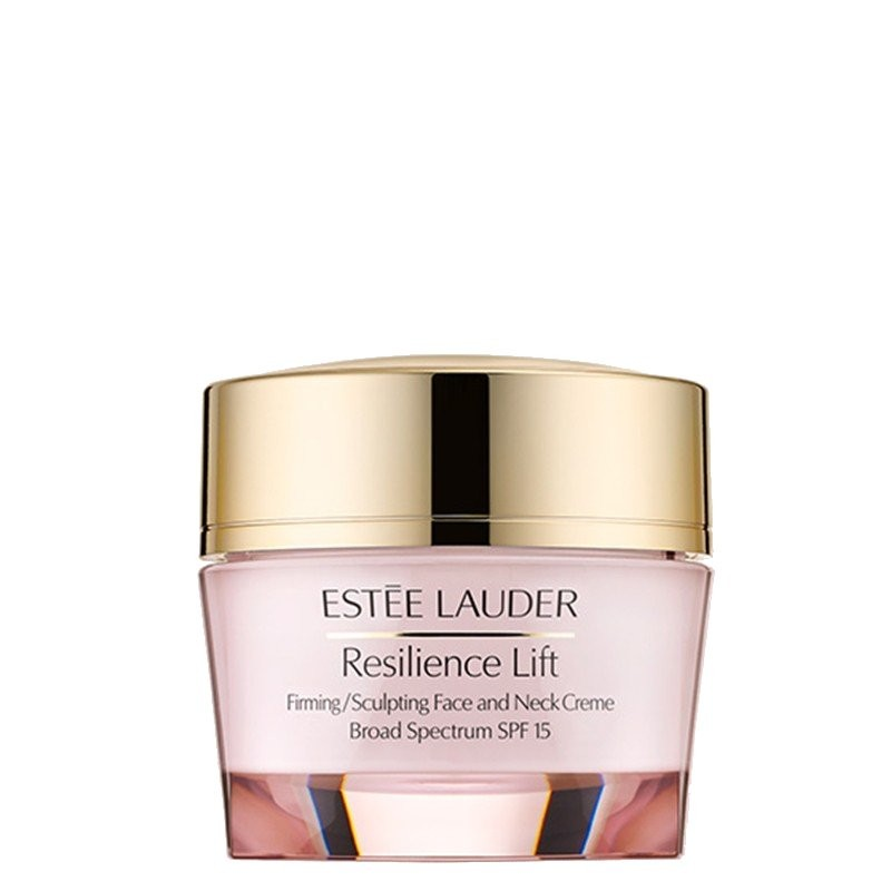 Estee Lauder Resilience Lift Firming/Sculpting Face and Neck Creme (N/C) SPF15 5 home   προϊοντα ομορφιασ   περιποίηση δέρματος   περιποίηση προσώπου    μάσκες