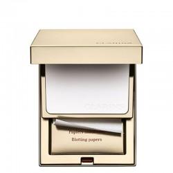 Tom Ford Neroli Portofino Collection Costa Azzurra Eau de Parfum
