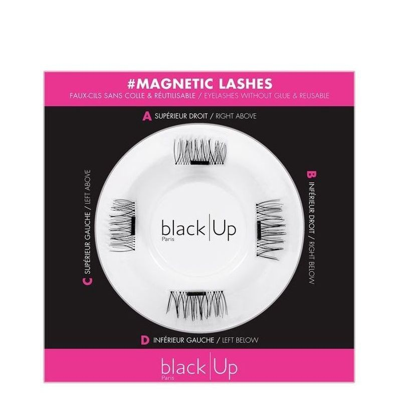 Christian Dior Concealer Brush No 13 home   αξεσουαρ   πινέλα   εργαλεία μακιγιάζ