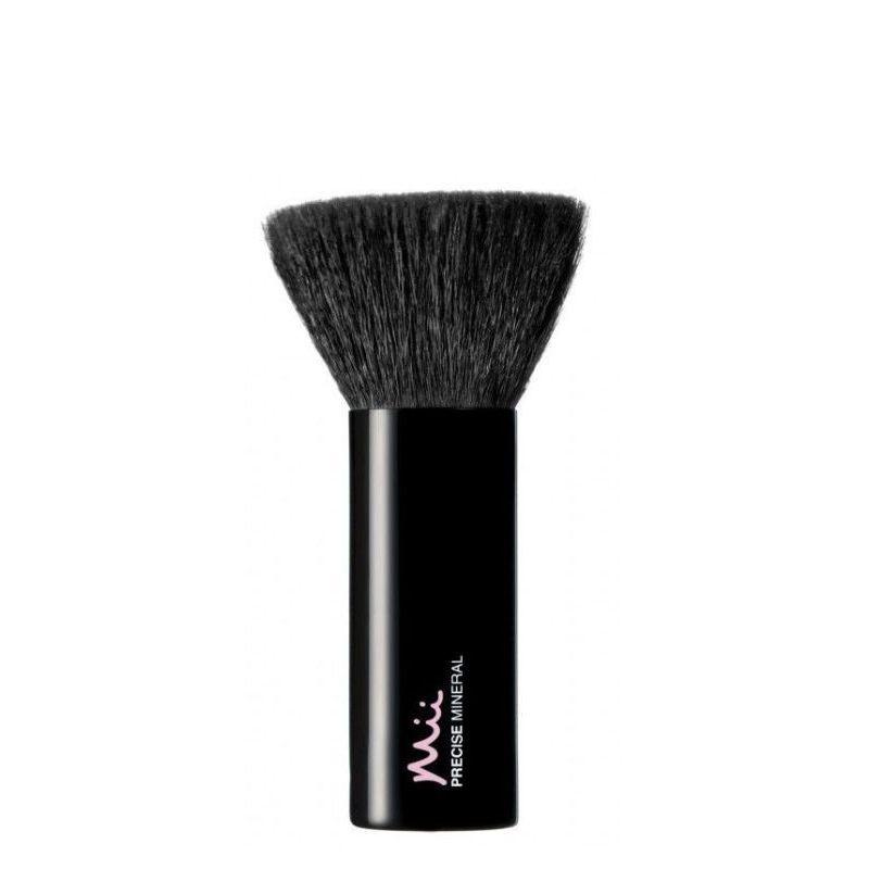 Christian Dior Smudging Brush No 23 home   αξεσουαρ   πινέλα   εργαλεία μακιγιάζ