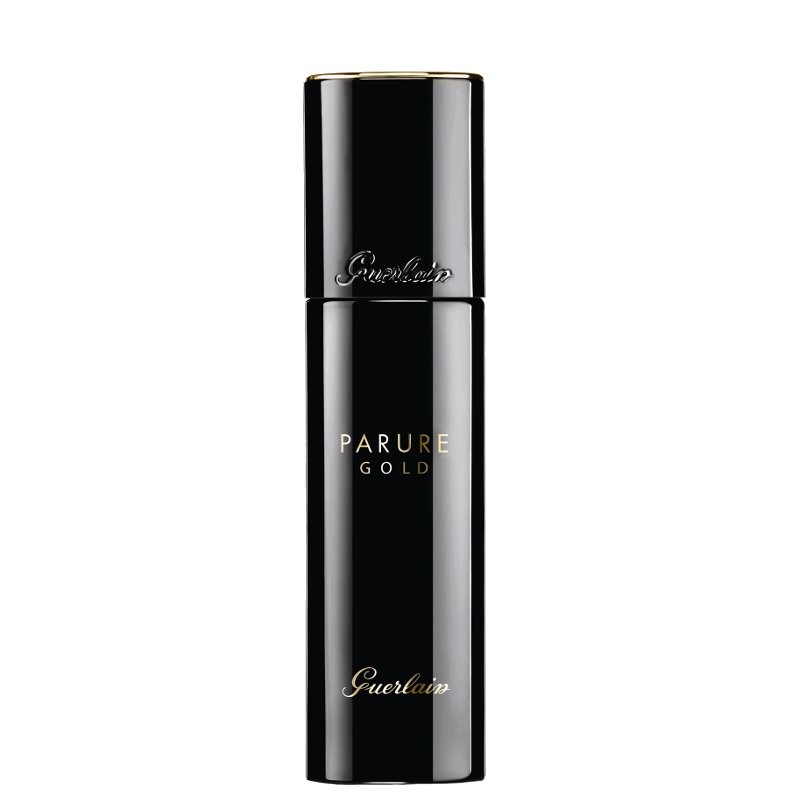 Tous Rosa Eau de Parfum 50ml 50ml home   προϊοντα ομορφιασ   αρώματα   αρώματα