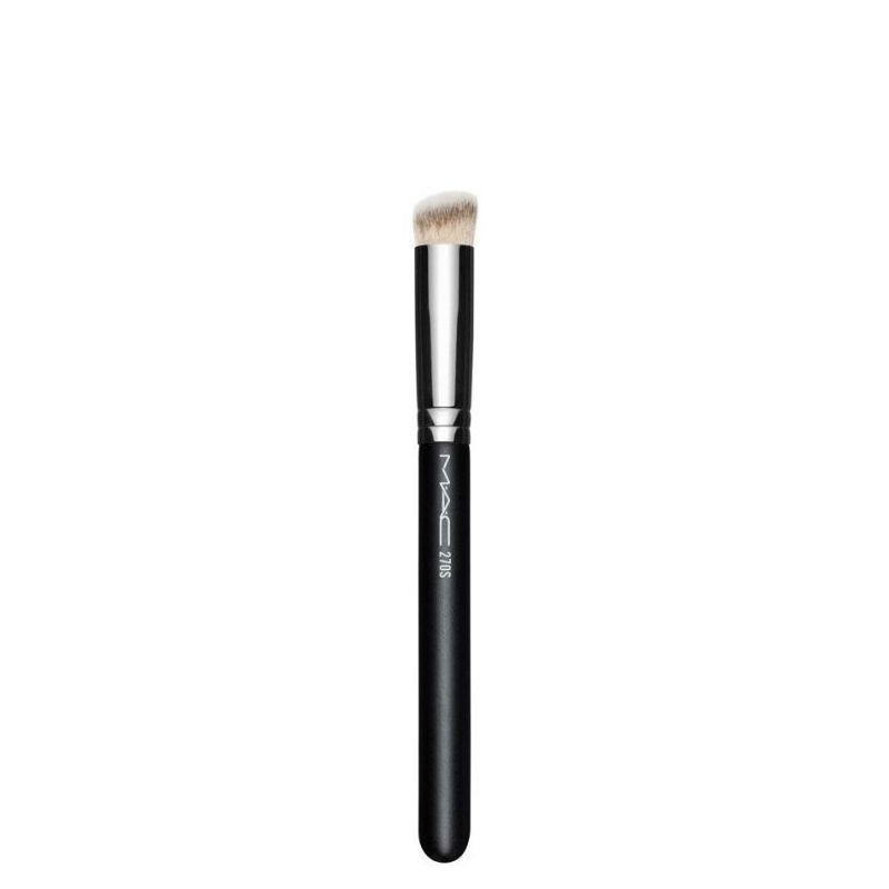 Shiseido Men Deep Cleansing Scrub 125ml 125ml home   ανδρασ   περιποίηση δέρματος    περιποίηση προσώπου