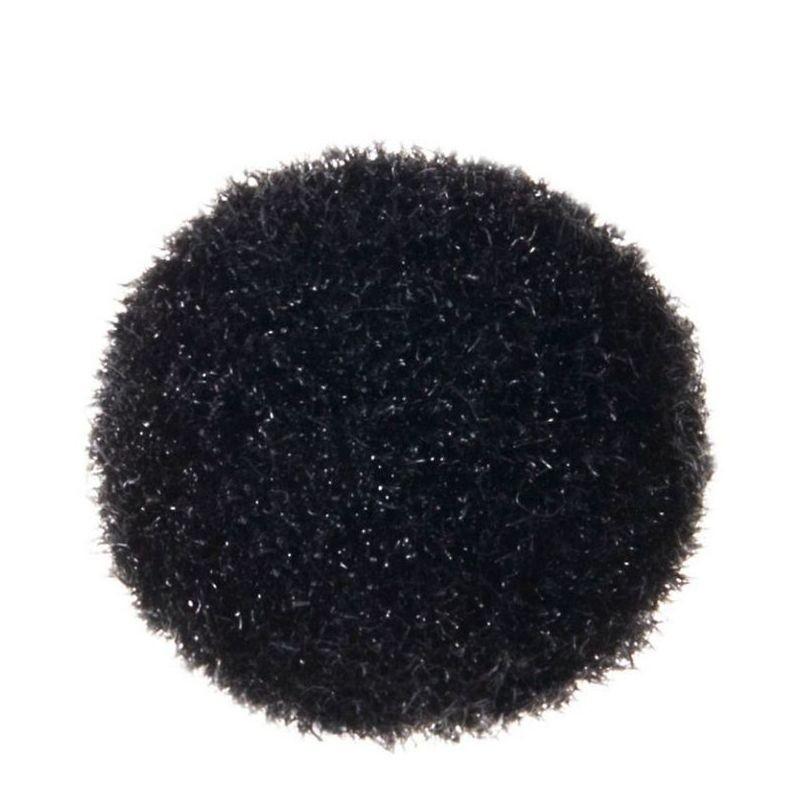 Givenchy Play Man Deodorant Spray 150ml 150ml home   ανδρασ   αρώματα   αποσμητικά