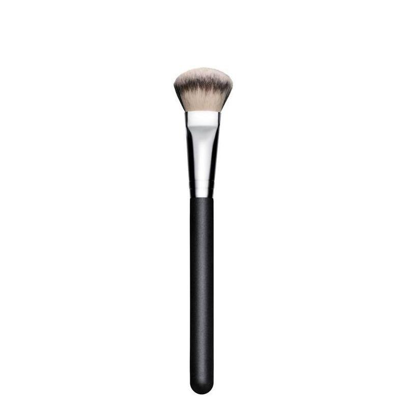 Ma Dahlia Noir Perfume Oil: Givenchy Dahlia Noir Eau De Toilette