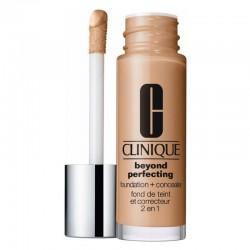 Chanel UV Essentiel Multi-Protection Sunscreen SPF30