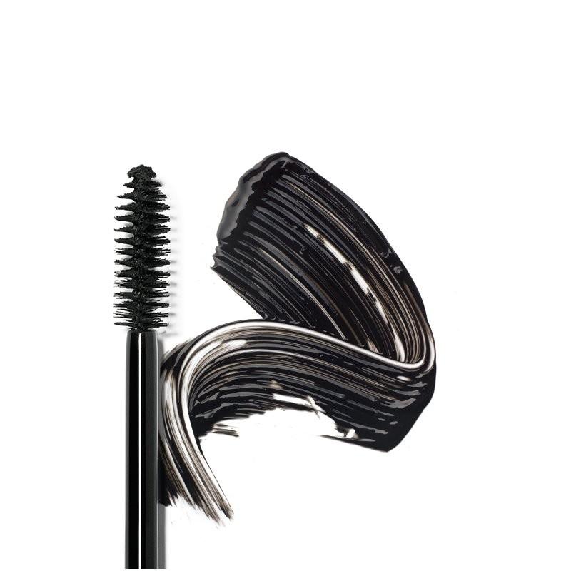 Philips MultiGroom Series 3000 9-in-1 Face & Hair MG3740/15 home   αξεσουαρ   συσκευές    hair
