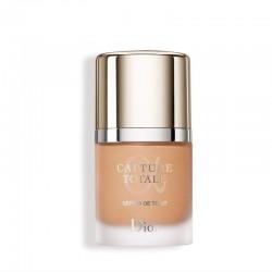 Hermes Eau Des Merveilles Perfumed Soap