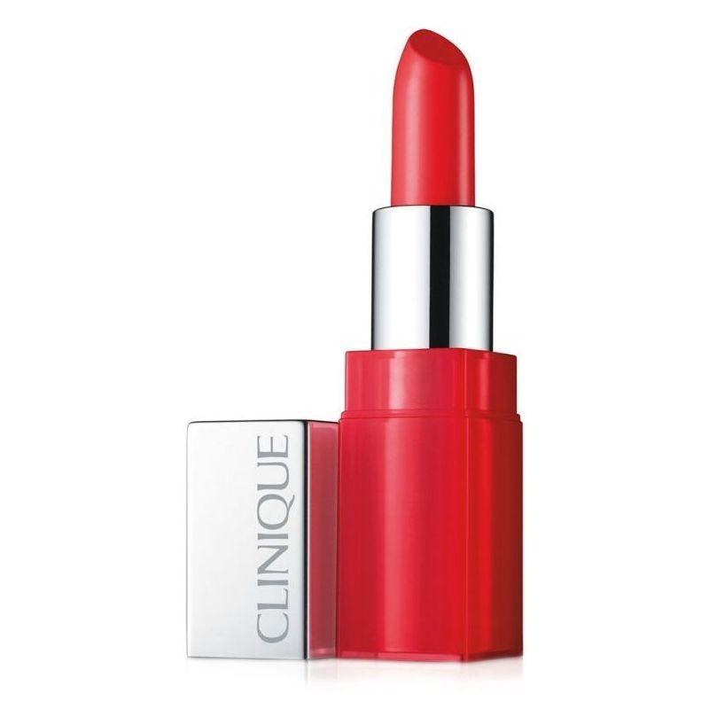 Shiseido Full Lash Multi-Dimension Mascara 8ml 8ml