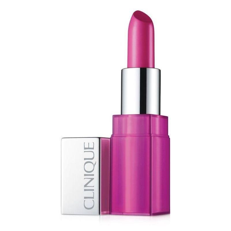 Shiseido Inkstroke Eyeliner 4,5gr 4,5gr