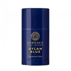 Christian Dior Diorskin Nude Air Tan Powder