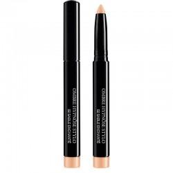 Yves Saint Laurent Dessin Des Levres Lip Pencil