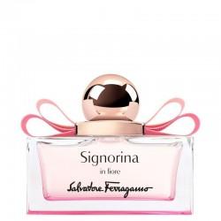 Clinique Happy In Bloom For Women Eau De Parfum