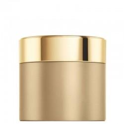 Clinique Smart Solutions Concern Kit (Serum, Facial Soap, Moisturizer)