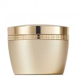 Clinique Uneven Skin Tone Solutions Kit (Spot Corrector, Moisturizer, Hand Cream)