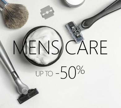 MEN Care